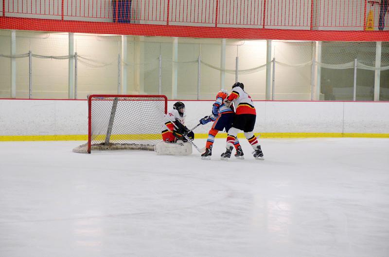 130113 Flames Hockey-034.JPG