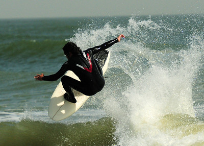 GALVESTON SURFING---15 GALLERIES