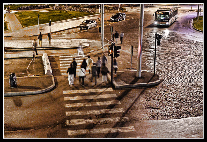 2011-09-Firenze-D67.jpg