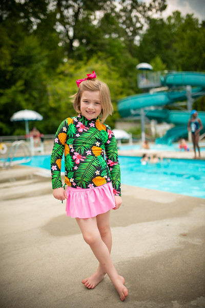 2019 July Qyqkfly Swimsuit Madeline at YMCA pool-24.jpg