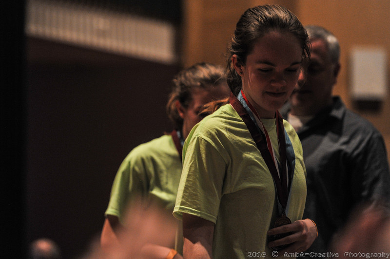 2017-03-25_ASCS_ScienceOlympiad@DoverDE_31.jpg
