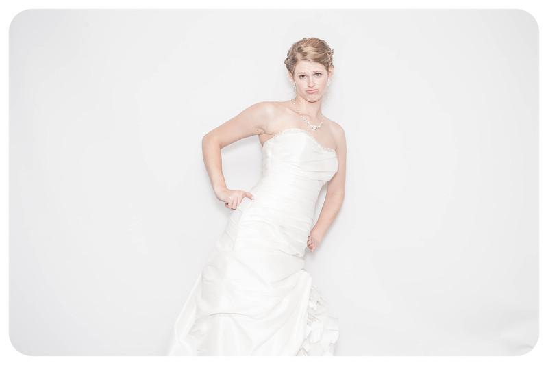 Laura+Ross-Wedding-Photobooth-194.jpg