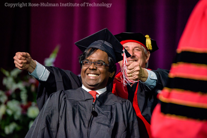 RHIT_Commencement_Day_2018-19490.jpg