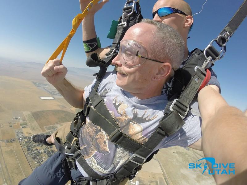 Brian Ferguson at Skydive Utah - 115.jpg