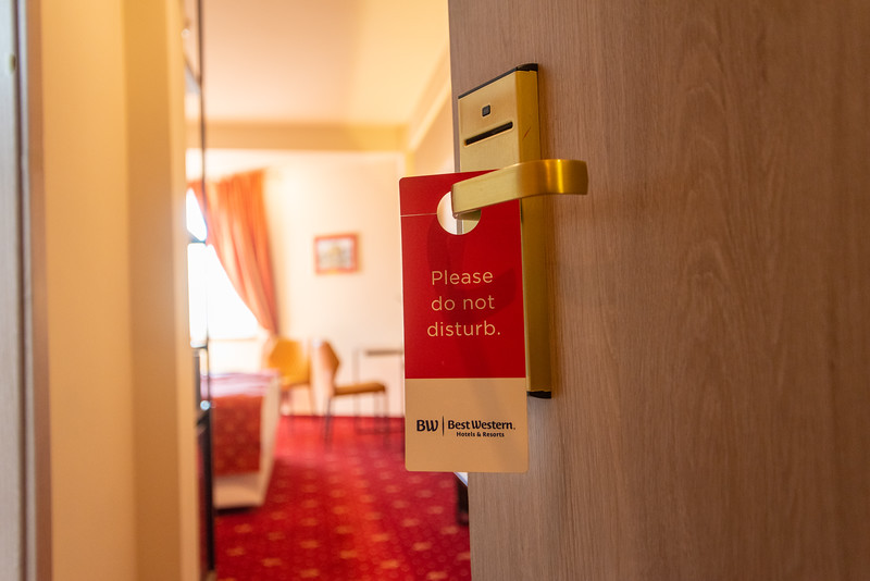 Hotel Lido Timisoara (60 of 117).jpg