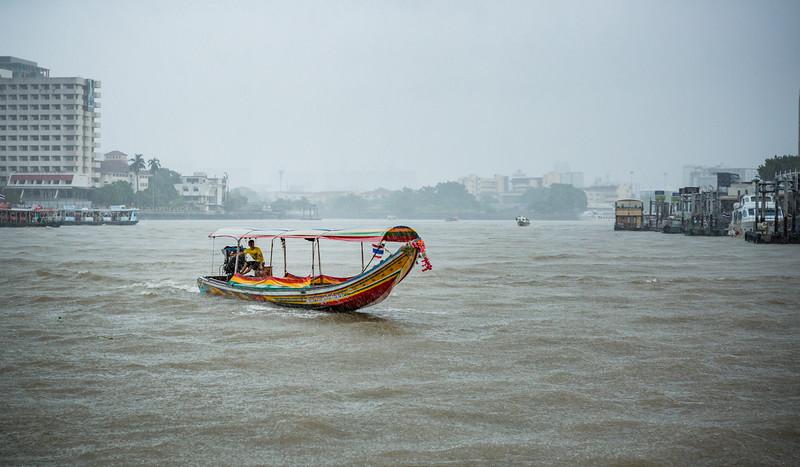 Thailand-286.jpg