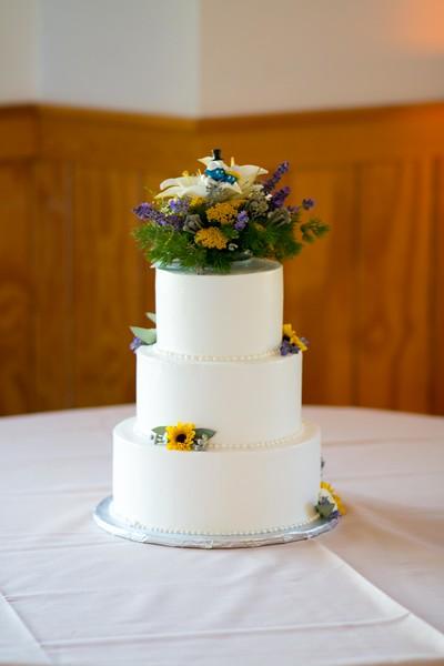 erin-rob-utah-wedding-photography-sundance-utah-29.jpg