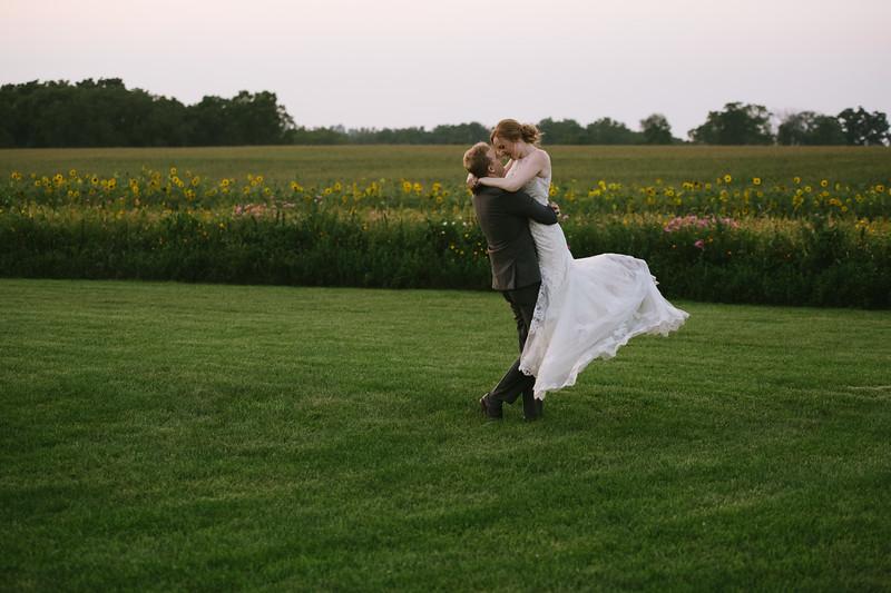 2018-megan-steffan-wedding-658.jpg