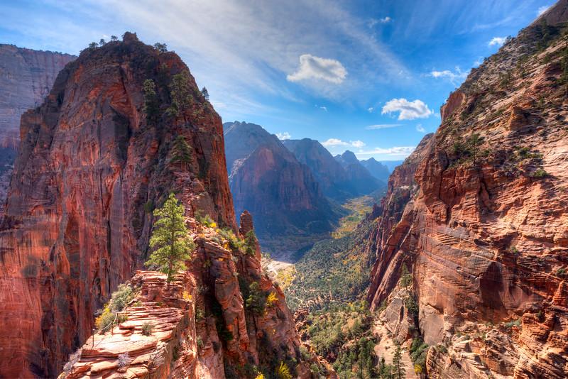 4539 Zion Canyon