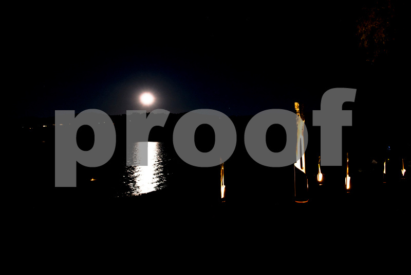 Lake Light 2018 11.jpg
