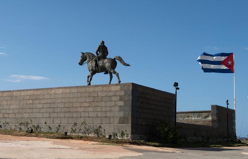 Cuba 164.jpg