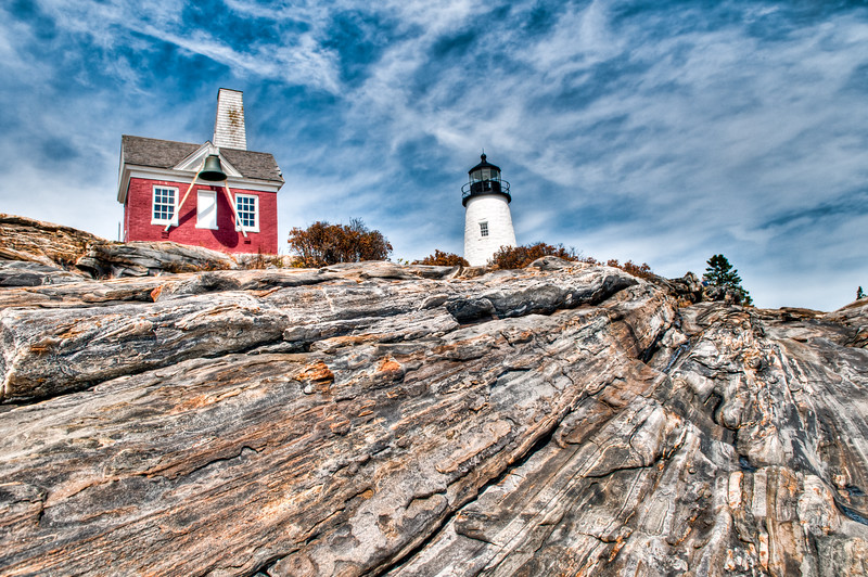 pemaquid-light-house_6918431845_o.jpg