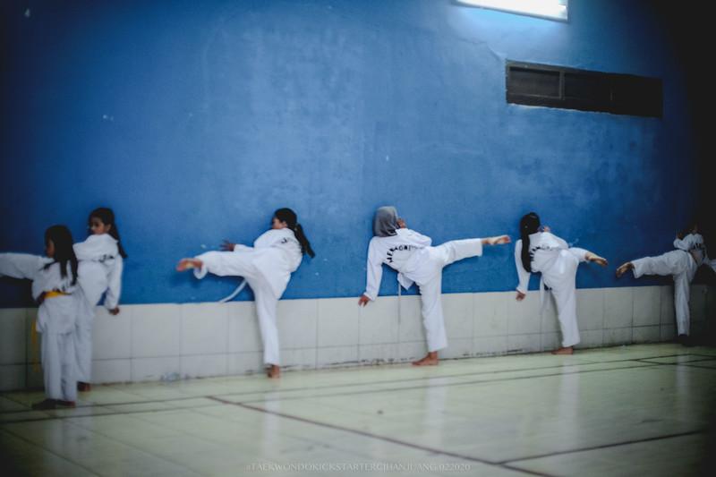 KICKSTARTER Taekwondo 02152020 0192.jpg
