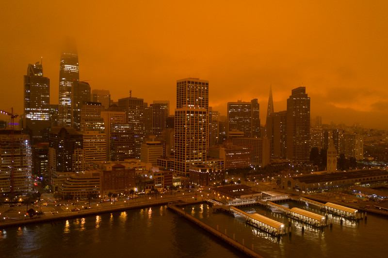 red sky fires 1460199-9-20.jpg