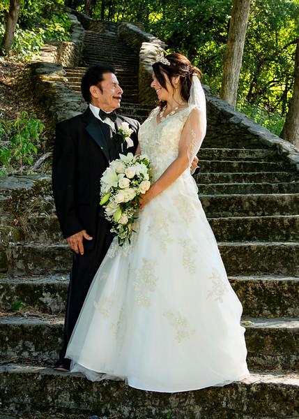 Guarino-Wedding-0332.jpg