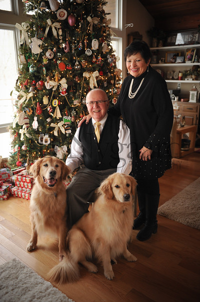 12-29-17 Tom and Marlyn Edwards with dogs Max and Gracie-2.jpg