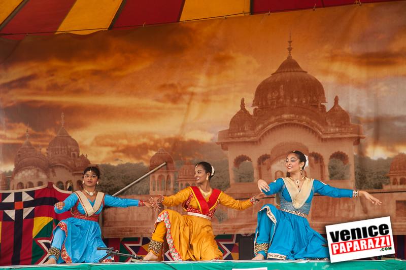 Hare Krishna-38.jpg