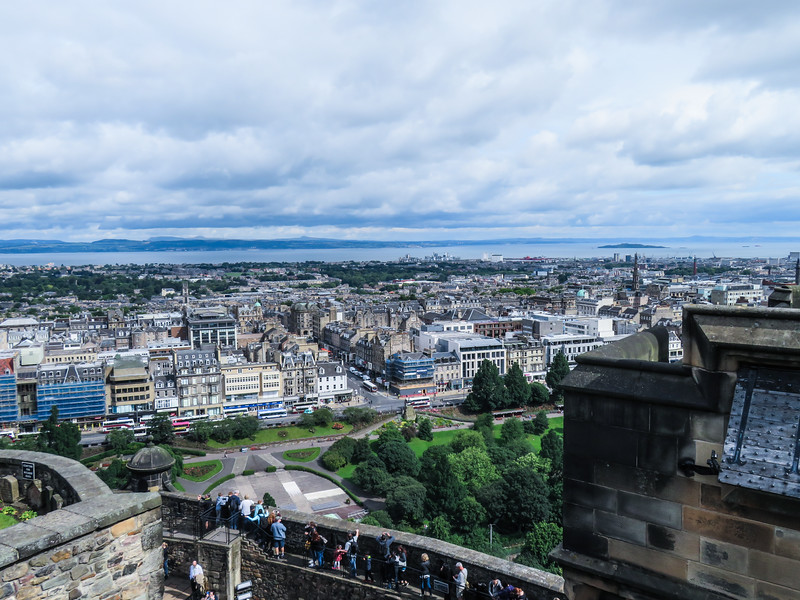 Scotland-2016_106.jpg