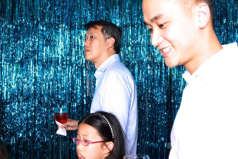 Daryl & Tann-Ling 014.jpg