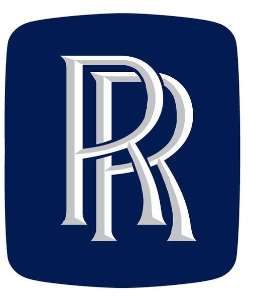 rolls_royce_rr.jpg