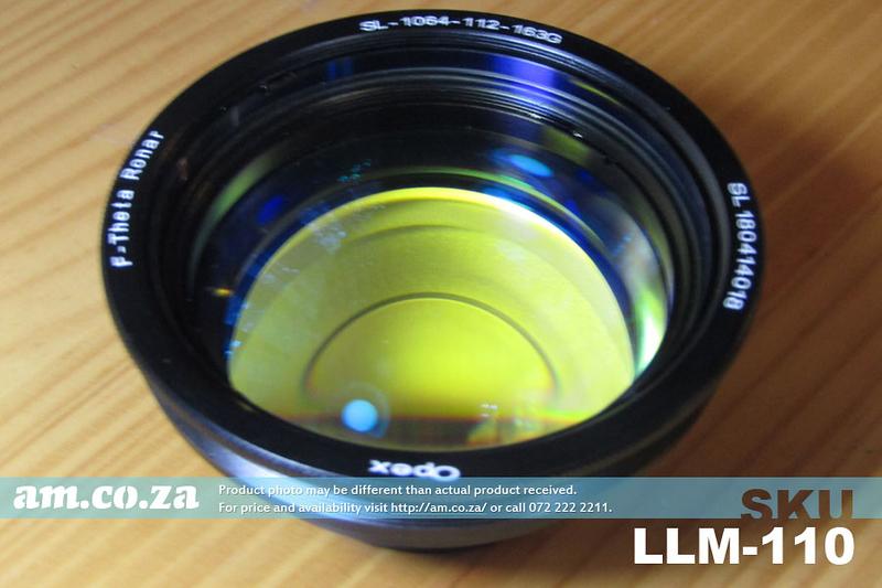 lens-glass.jpg