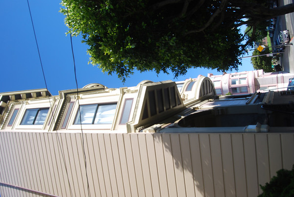 2010_San_Francisco