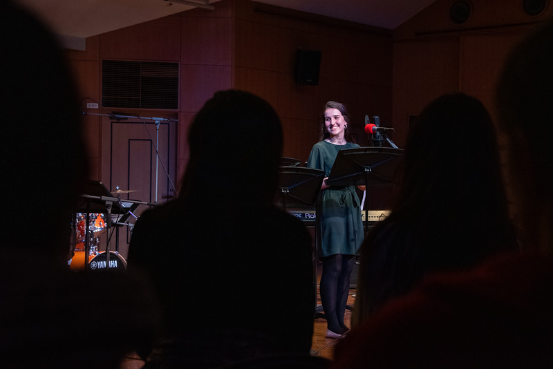 YIS Performing Arts-DP Music Recitals-YIS_0350-2018-19.jpg