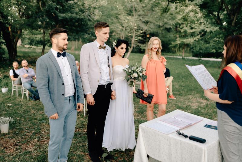 Nunta la Vila Florica -34.jpg