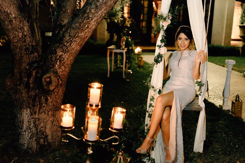Nunta La Conac Domenii-716.jpg