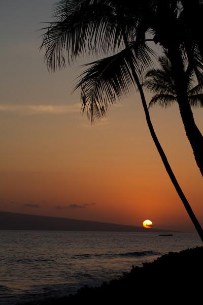 Hawaii2012-1543.jpg