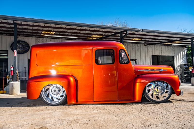 @ekstensivemetalworks @Ford Milk Truck 26 FLOW DRW-DSC00332-20.jpg
