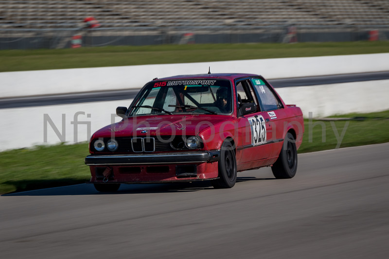 Flat Out Group 1-427.jpg