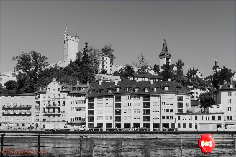 2017-10-17 Luzern - DSC00936.jpg