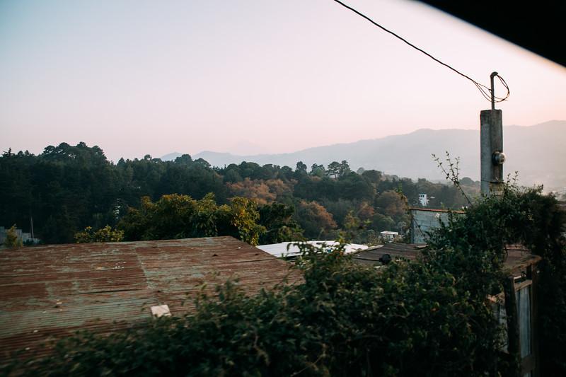 Guatemala2017-686.jpg