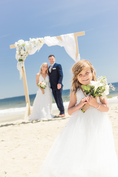 wedding (9 of 14).jpg
