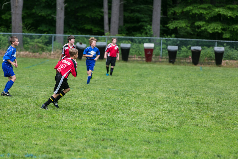 amherst_soccer_club_memorial_day_classic_2012-05-26-00135.jpg