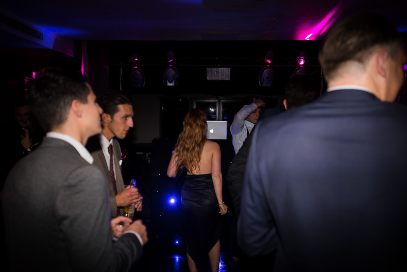 Paul_gould_21st_birthday_party_blakes_golf_course_north_weald_essex_ben_savell_photography-0413.jpg