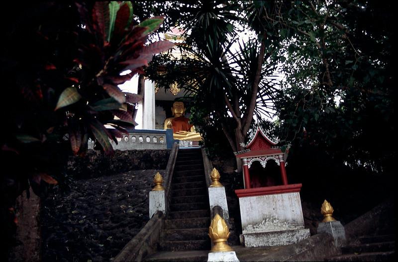 Laos1_137.jpg