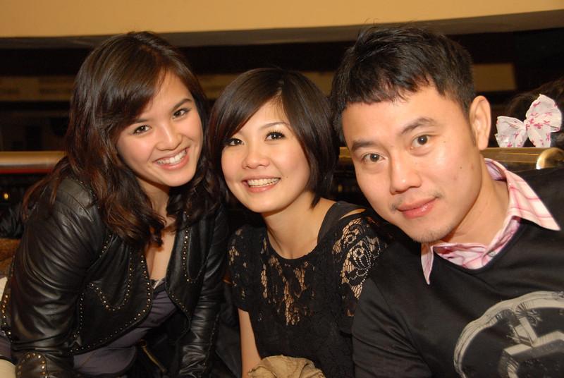 [20111231] MIBs-2012 New Year Countdown @ BJ Sanlitun Luga's (8).JPG