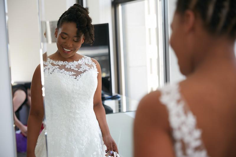 B+D Wedding 260.jpg