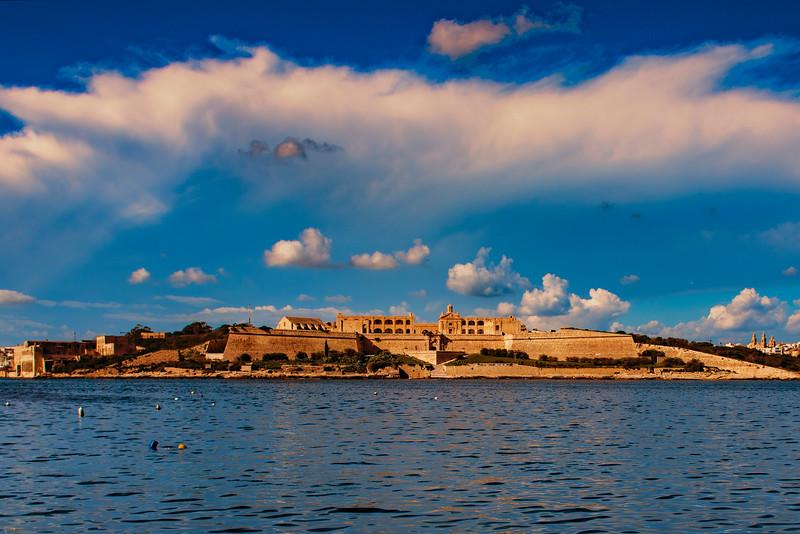 Malta_281116_0021-1.jpg