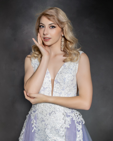 Paige Polchowski 13.jpg