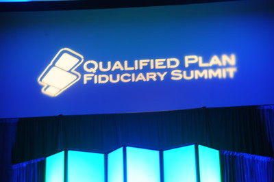 6-18-2015 Qualified Plan Fiduciary Summit