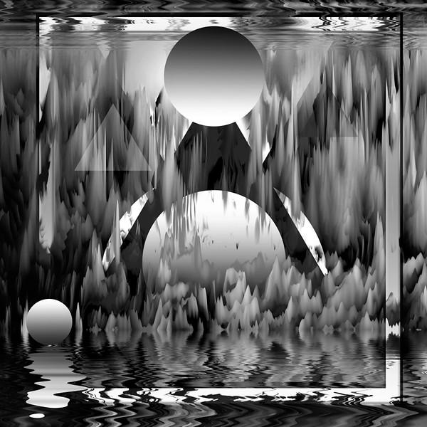 Untitled-7 b-w copy (2).jpg
