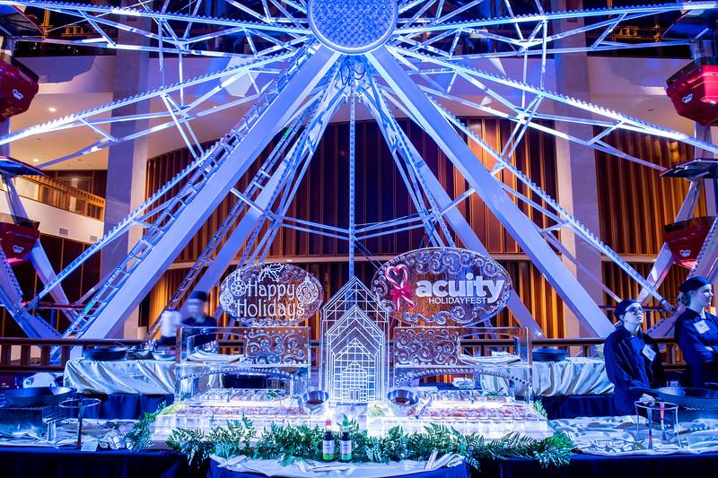 HolidayFest015.jpg