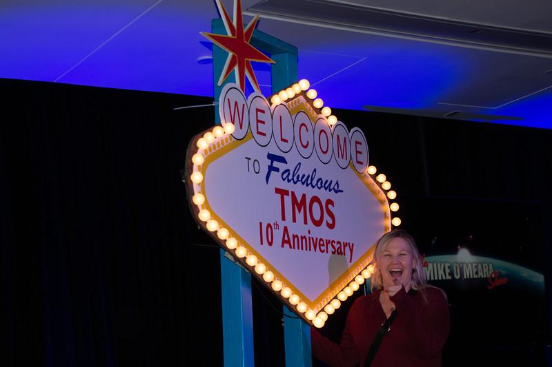 TMOS Live 2019-640-2.jpg