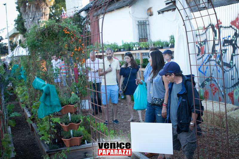 VenicePaparazzi-582.jpg