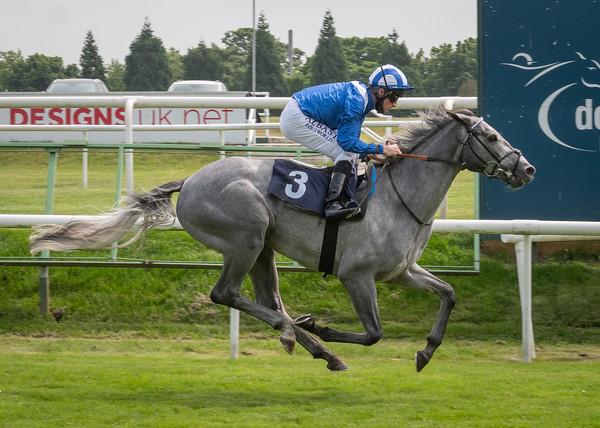 Race 2 - Moshaawer