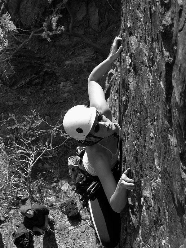 03_12_07 climbing New Jack and wandering culver 086.jpg
