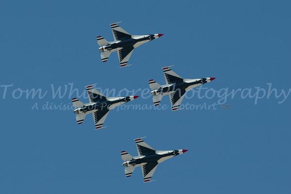 Aircraft & Airshows